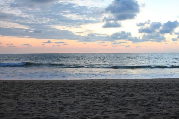 Patnem beach (2)